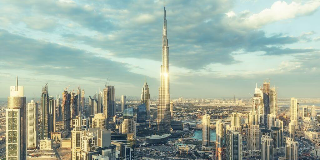 Ultimate guide to plan your visit to Burj Khalifa in 2021