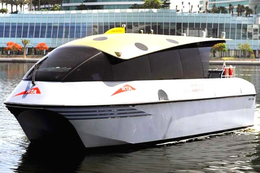 DTP_Dubai_Water_Taxi_RTA
